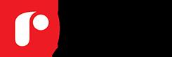 Rodel Administration Services Logo